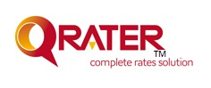 QRater Software Solutions